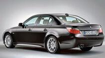 BMW 5er E61
