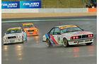 BMW 635 CSI - #481 - 24h Classic - Nürburgring - Nordschleife