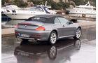 BMW 6er Cabrio, 2007