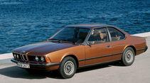 BMW 6er E24
