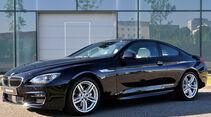 BMW 6er F13