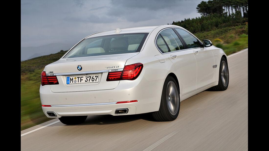 BMW 7er