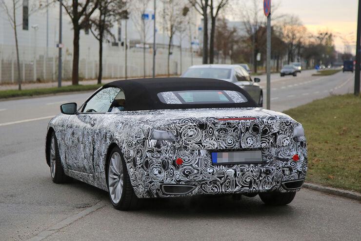 BMW-8er-Cabrio-Erlkoenig-fotoshowBig-44c4547a-989809