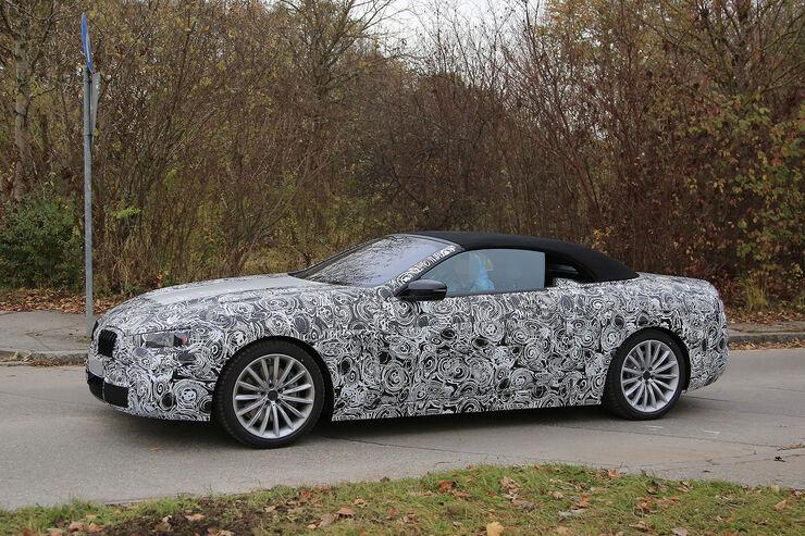 BMW-8er-Cabrio-Erlkoenig-fotoshowBig-62fb8b56-989805