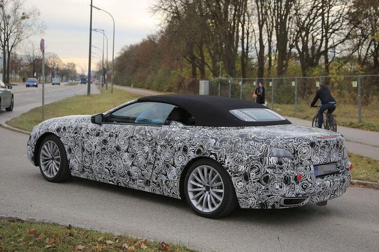 BMW-8er-Cabrio-Erlkoenig-fotoshowBig-8eba19ba-989808