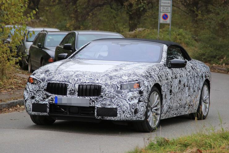 BMW-8er-Cabrio-Erlkoenig-fotoshowBig-93567d4-989802