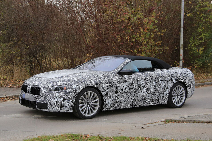 BMW-8er-Cabrio-Erlkoenig-fotoshowBig-ce8dfc1a-989804