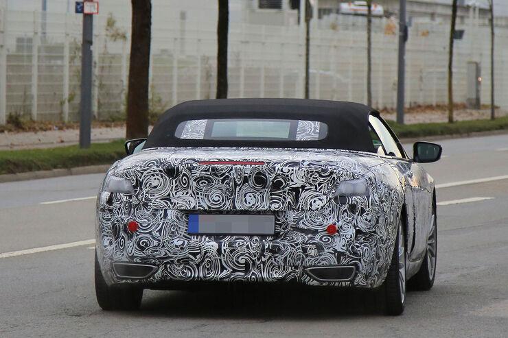 BMW-8er-Cabrio-Erlkoenig-fotoshowBig-ed00e5c3-989811