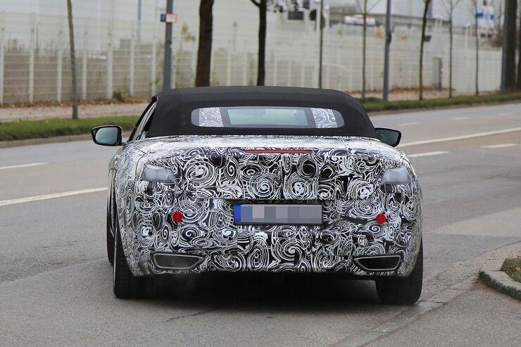 BMW-8er-Cabrio-Erlkoenig-fotoshowBig-eee2beb5-989810