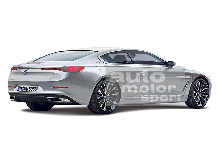 BMW-8er-fotoshowBig-36901d39-976179