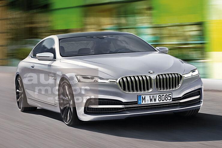 BMW-8er-fotoshowBig-a1b23959-976180