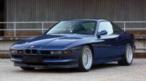 BMW Alpina B12 5.7 Coupé (1993)
