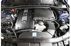 BMW Alpina B3