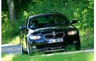 BMW Alpina D3 Biturbo Coupé