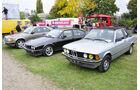 BMW Baur-Cabrio