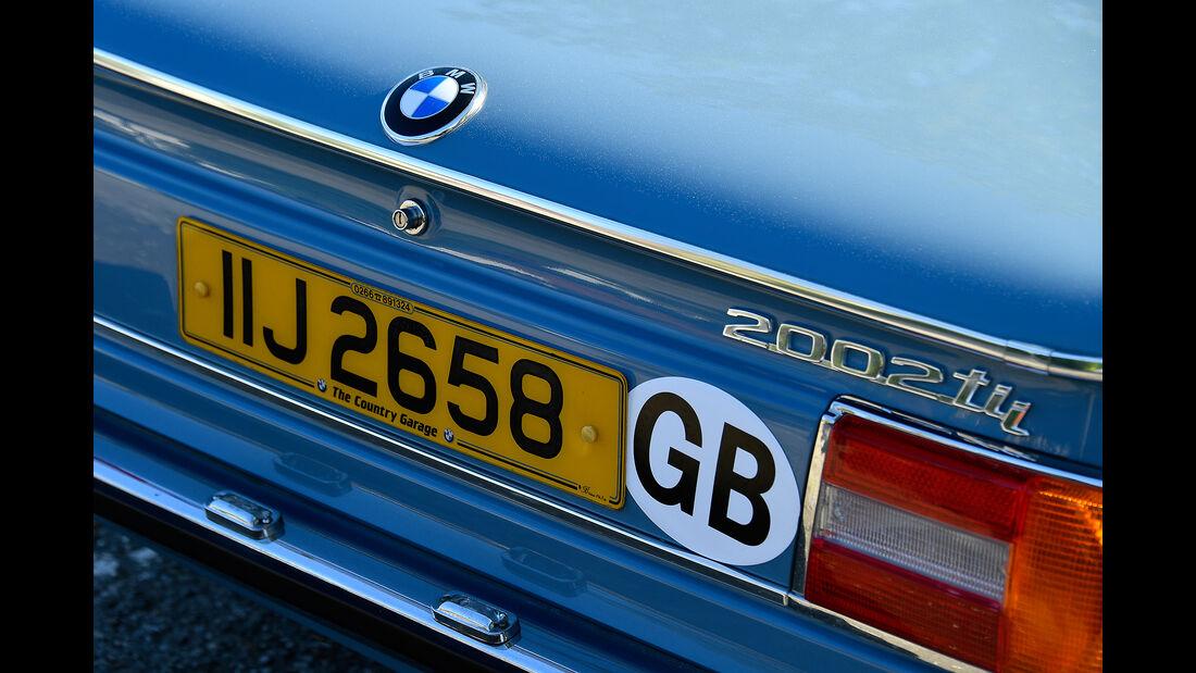 BMW Bavaria Tour 2021