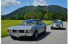 BMW Bavaria Tour 2030