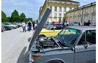 BMW Bavaria Tour 2034