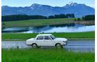 BMW Bavaria Tour 2035
