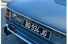 BMW Bavaria Tour 2037