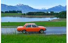 BMW Bavaria Tour 2039