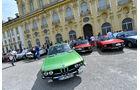 BMW Bavaria Tour 2040