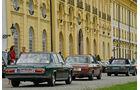 BMW Bavaria Tour 2041
