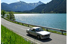 BMW Bavaria Tour 2044