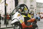 BMW C1 (Z14)