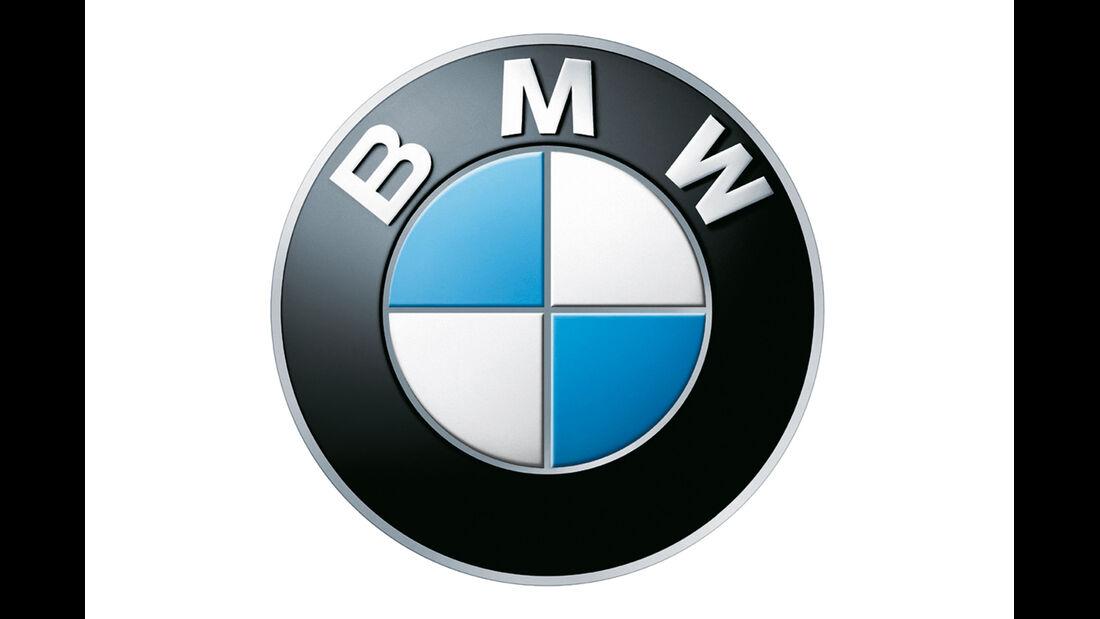 BMW, Emblem