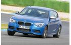 BMW M 135i, Motor Klassik Award 2013