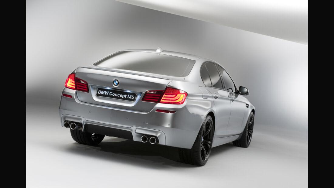 BMW M11