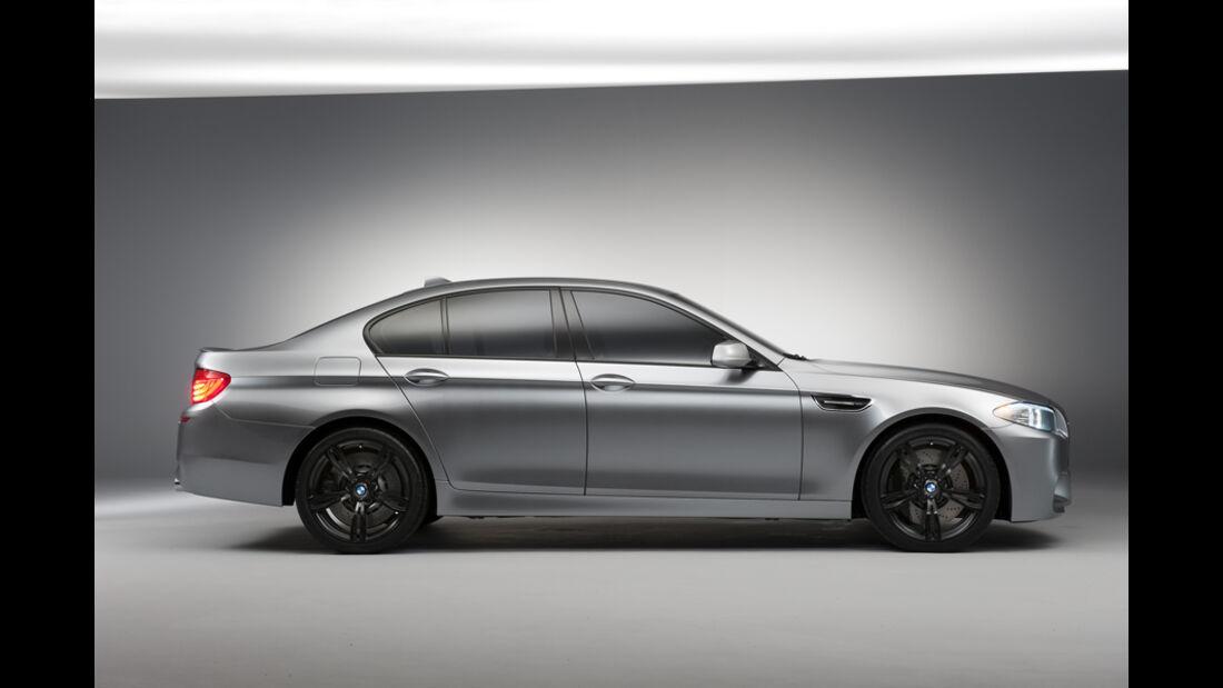 BMW M12