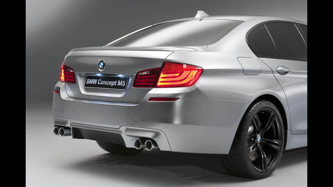 BMW M15