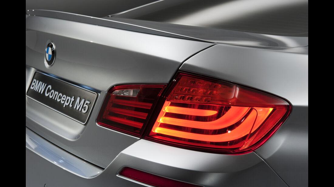 BMW M16