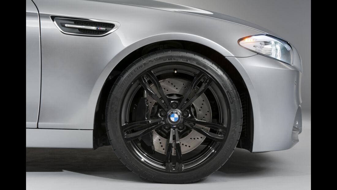 BMW M17
