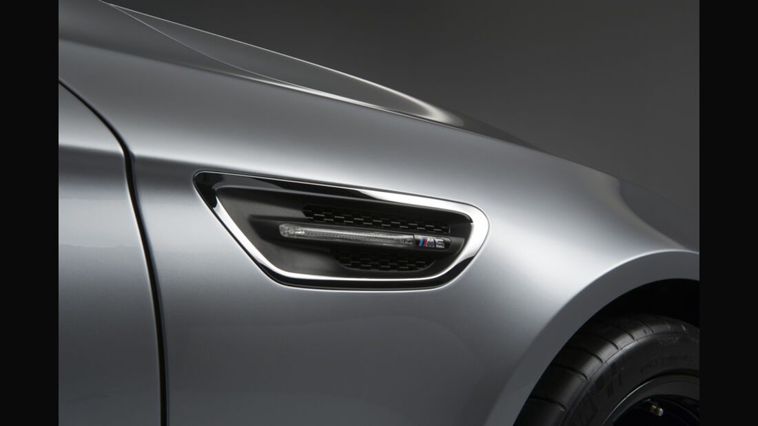 BMW M18
