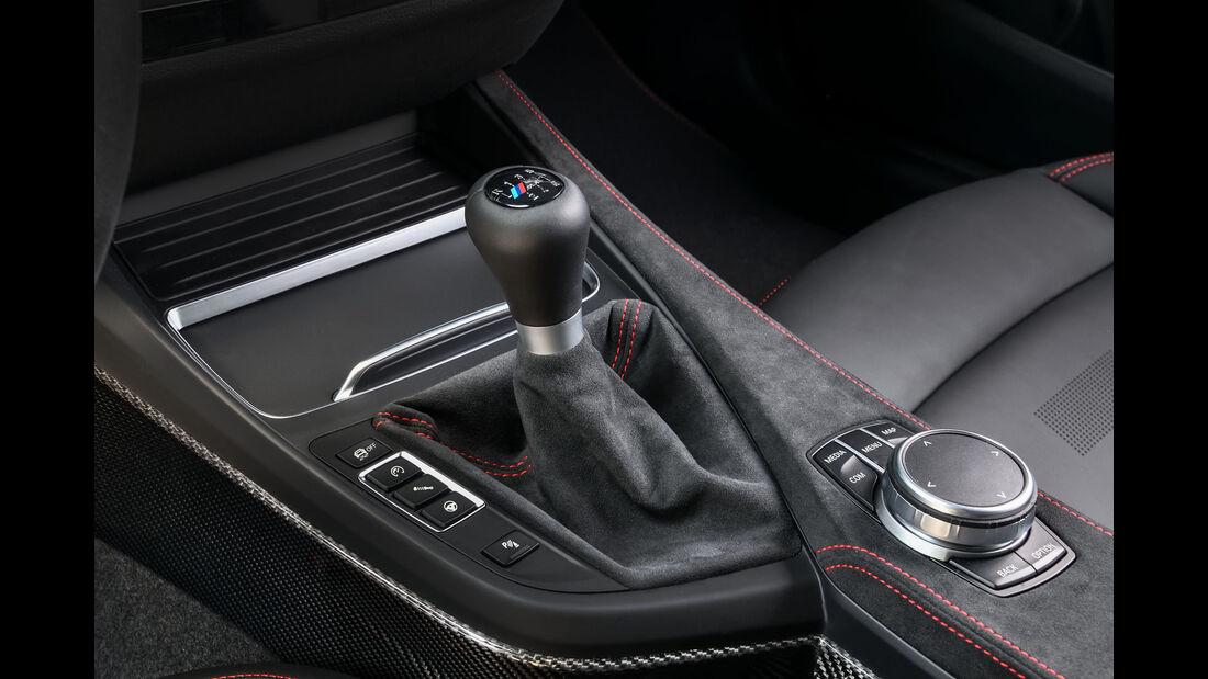BMW M2 CS Neuvorstellung