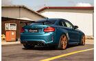 BMW M2 G-Power