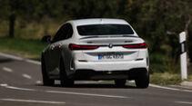 BMW M235i Gran Coupe, Exterieur