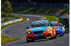 BMW M235i Racing Cup -VLN Nürburgring - 7. Lauf - 23. August 2014