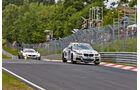 BMW M235i Racing - Walkenhorst Motorsport powered by Dunlop - Startnummer: #313 - Bewerber/Fahrer: Michael Schrey, Emin Akata, Mario Merten - Klasse: Cup 2