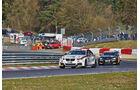 BMW M235i - VLN 1 - Nürburgring Nordschleife - 29. März 2014