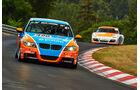 BMW M235i  - VLN Nürburgring - 5. Lauf - 5. Juli 2014