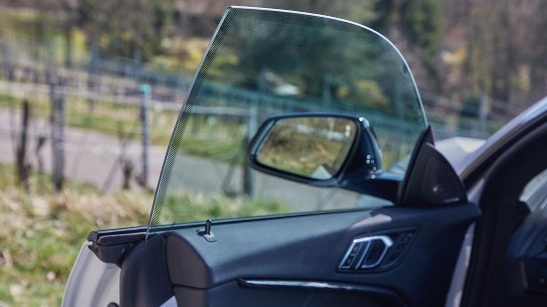 BMW M235i xDrive Gran Coupé M Performance, Exterieur