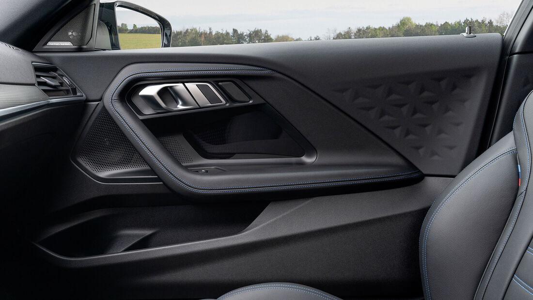 BMW M240i X-Drive