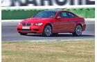 BMW M3 03