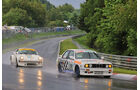BMW M3 - #388 - 24h Classic - Nürburgring - Nordschleife