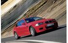 BMW M3 Coupé, E46