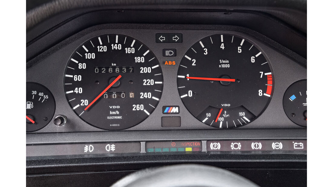 BMW M3 E30 Pickup